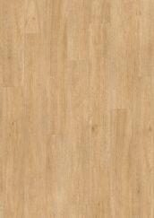 Vinyle à cliquer Balance Chêne naturel soyeux et chaleureux