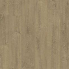 Vinyle à cliquer Balance Chêne velours sable
