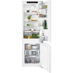 Electrolux IK2550BNR Combiné réfrigérateur-congélateur, encastrable