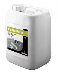 Cermifilm primaire pour supports absorbants 5 litres