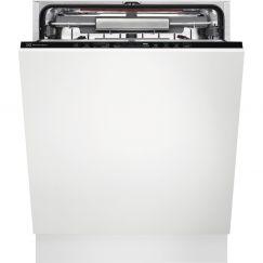Electrolux GA60SLISCN Lave-vaisselle, intégrable