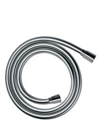 Isiflex Flexible de douche hansgrohe 1600 mm