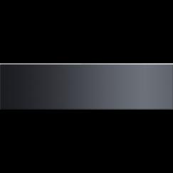 Electrolux VAC140PL Tiroir de mise sous vide
