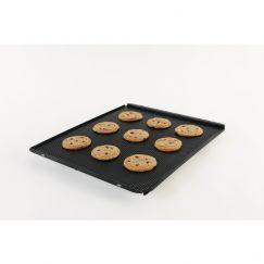 Electrolux E9OOPT01, Plaque à gâteaux professionnelle 466mm