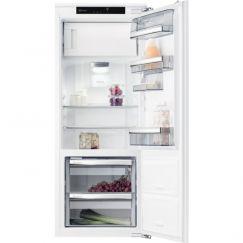 Electrolux IK1910SZR Réfrigérateur, encastrable