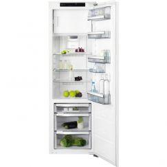 Electrolux IK2805SZR Réfrigérateur, encastrable