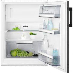 Electrolux EK136SLSW Réfrigérateur, encastrable