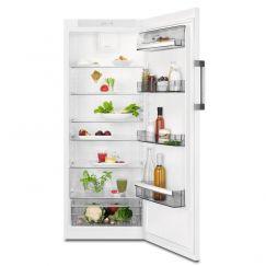 Electrolux SC320 Réfrigérateur, indépendant