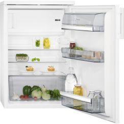 Electrolux TK137 Réfrigérateur, indépendant
