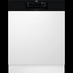 AEG GS60AIB, Lave-vaisselle, intégrable
