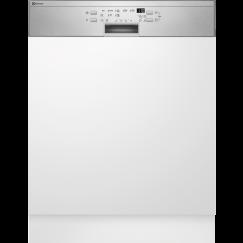Electrolux GA60LICN, Lave-vaisselle, intégrable