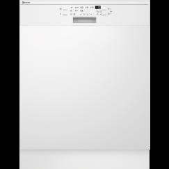 Electrolux GA60LIWE, Lave-vaisselle, intégrable