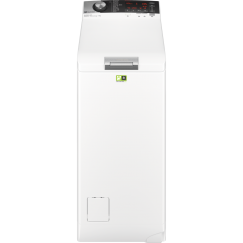 Electrolux WASL5T300, Lave-linge