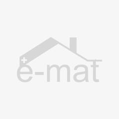 """Couronne pour betonnieres (6 element) avec vise betonnieres """"ASPHALT"""" (nr.548973(6))"""
