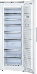Bosch GSN58AWEP Congélateur-armoire