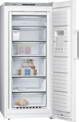 Siemens GS51NAWDPH Congélateur-armoire