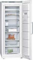 Siemens GS58NAWDPH Congélateur-armoire noFrost