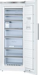 Bosch GSN54AWDPH Congélateur-armoire NoFrost