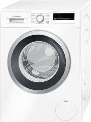 Bosch WAN24241CH Lave-linge automatique