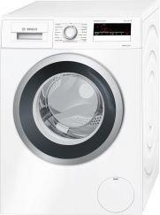 Bosch WAN28241CH Lave-linge automatique