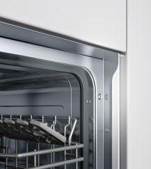 Siemens SZ73035 Accessoire optionnel pour lave vaisselle