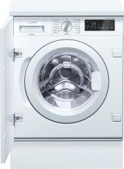 Siemens WI14W541EU Lave-linge automatique entièrement intégrable