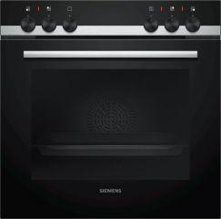 Siemens HE510ABR0C Cuisinières à encastrer Inox