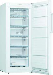 Bosch GSV24VWEV Congélateur-armoire