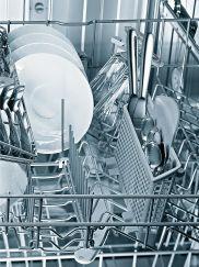 Siemens SZ73000 Accessoire optionnelKIT DE LAVAGE 13/14 COUVERTS
