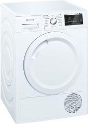 Siemens WT47RT90CH Sèche-linge - Pompe à chaleur
