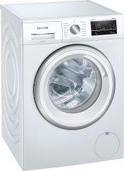 Siemens WM14US90CH Lave-linge automatique