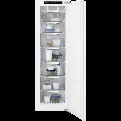 Electrolux IG2085SN, Congélateur, encastrable