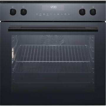 Electrolux EH6GL40XSP, Cucina da incasso