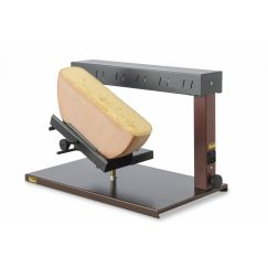 Raclette Ambiance 100.003 Swiss Made