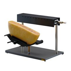 Raclette Easy-Gas 100.028 Swiss Made
