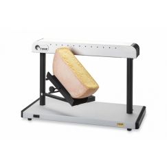 Raclette Zinal 100.030 Swiss Made