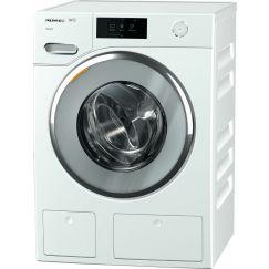 MIELE Lave-linge WWV 900-80 CH