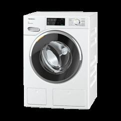 MIELE Lave-linge WWG 600-60 CH