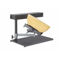 Raclette POP 13190 Swiss Made