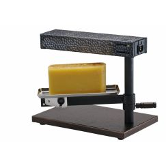 Raclette Racletta 13220 Swiss Made