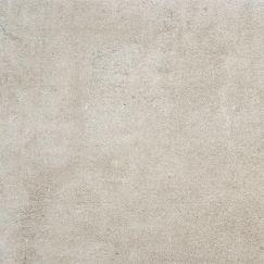 Grès céram Gris foncé 60/60 cm
