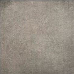 Grès céram Marengo 60/60/2 cm