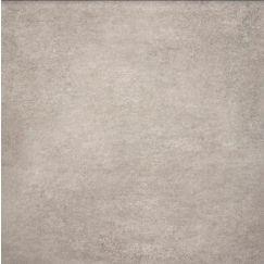 Gres Porcellenato Grey 60/60/2cm
