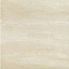 Grès céram Parigi 60x60 cm