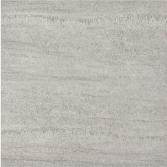 Grès céram London 60x60 cm