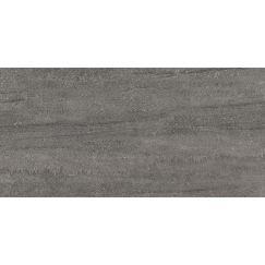 Grès céram Amsterdam 30x60 cm
