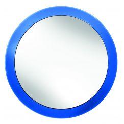Miroir de beauté Easy Mirror bleu