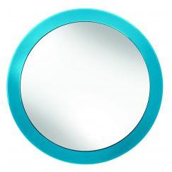 Miroir de beauté Easy Mirror turquoise