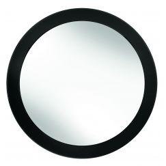Miroir de beauté Easy Mirror noir
