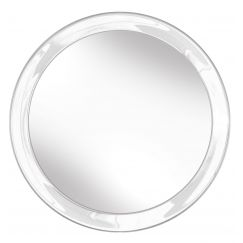 Miroir de beauté Flexy Color clear